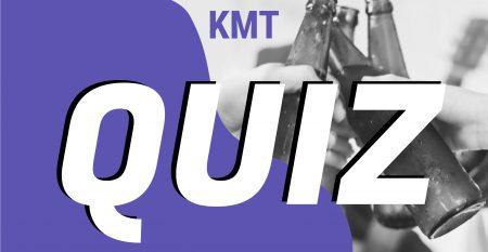 KMT-1 (2)