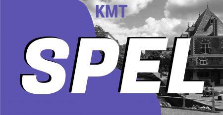 KMT-2 (1)