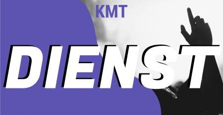 KMT-3