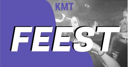 KMT-4 (1)